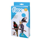 Ferplast Flex 4192 Perch 1.6cm 79pack
