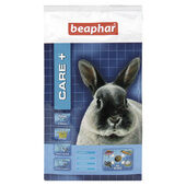 Beaphar Care+ Rabbit Food