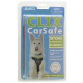 CLIX Strong Carsafe Harness