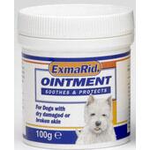 Bob Martin Exmarid Dog Soothing Skin Ointment 100g