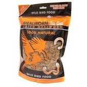 Mealworm To Go Supersize 500g