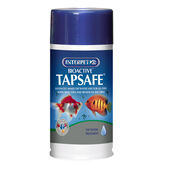Interpet Treatment Bioactive Tapsafe