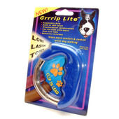 Grrrip Lite Lead & Torch Holder