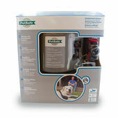 Petsafe Wireless Containment Fence