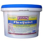 Equimins Flexijoint Cartilage Supplement