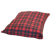 Danish Design Royal Stewart Tartan Duvet Cover