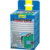 Tetratec Easycrystal Filterpak With Carbon