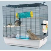Savic Chichi 2 Chinchilla Cage 80x50x80cm