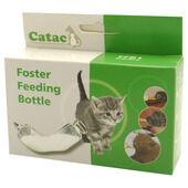 Catac Kitten Foster Feeding Kit Standard