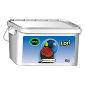 Versele Laga Orlux Lori 3kg