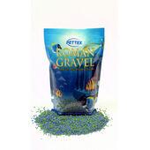 Pettex Roman Gravel Aqua Blend Mix