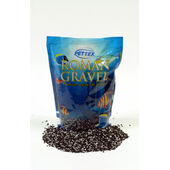 Pettex Roman Gravel Harlequin Mix