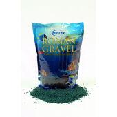 Pettex Roman Gravel Ivy Green