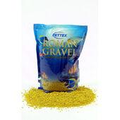 Pettex Roman Gravel Lemon Zest