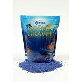 Pettex Roman Gravel Mediterranean Blue