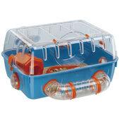 Ferplast Combi 1 Hamster Cage 40.5x29.5x22.5cm