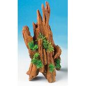 Classic Driftwood Delights Driftwood Column 295mm