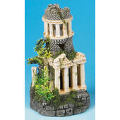 Classic Ancient Ruins Roman Tower 275mm