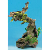 Classic Tree Life Bonsai Driftwood 310mm