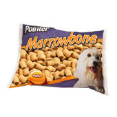 Pointer Marrowbone Dog Treats - 2kg