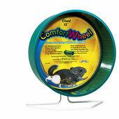 Super Pet Wheel Comfort Giant 30cm (12\