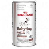 Royal Canin Dog Babydog Milk Puppy Nutrition