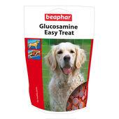 Beaphar Dog Glucosamine Easy Treat 150g