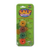 Super Pet Salt Savours 4pack