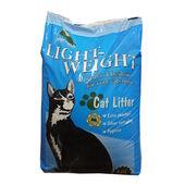Mayfield Lightweight Non-Clumping Cat Litter - 30L