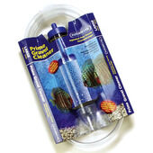 Interpet Aquarium/Fish Tank Gravel Cleaner