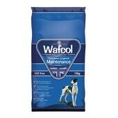 Wafcol Greyhound Maintainance Complete 15kg