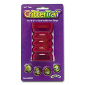 Super Pet Critter Funn Tube 3.5