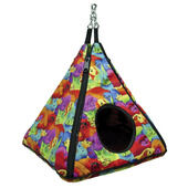 Super Pet Hanging Sleep Tent