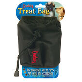 Coachies Treat Bag