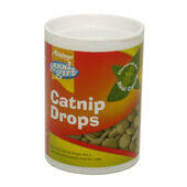 12 x Good Girl Catnip Drops Tube 80g