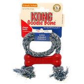 Kong Goodie Dog Bone X sml