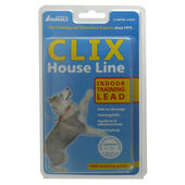 Company Of Animals Clix House Training Line Indoor Training Lead