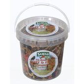Supa Mealworm Platter 3ltr
