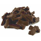 Pennine Dog Long Lasting Choco Bones 5kg
