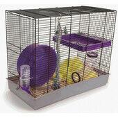 Pennine Rat Starter Kit 57x30x46.5cm