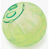 Pennine Mini Playball Exercise Ball 13cm