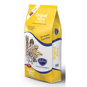 Alpha Original Extra Premium Muesli With Chicken Dog Food 15kg