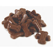 Pennine Chocolate Coated Mini-bone 3kg