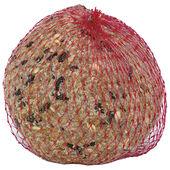 12 x Erdtmanns Fat Balls Large 500g