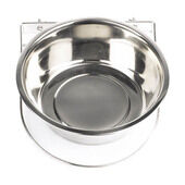 Mayfield Coop Cup 2 Nut 216mm