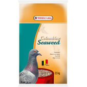 Versele Laga Pigeon Colombine Seaweed Grit 2.5kg