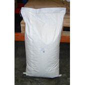 Henry Bell Flaked Maize 20kg