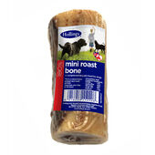20 x Hollings Mini Roast Bone