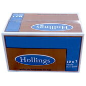 Hollings Roast Full Bulk (10)