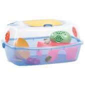 Imac Yo-yo Plus Hamster Cage 54x39x27cm (21x15x14.5